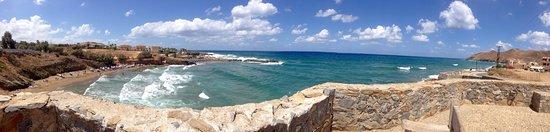 Hotel Panormo Beach : photo4.jpg