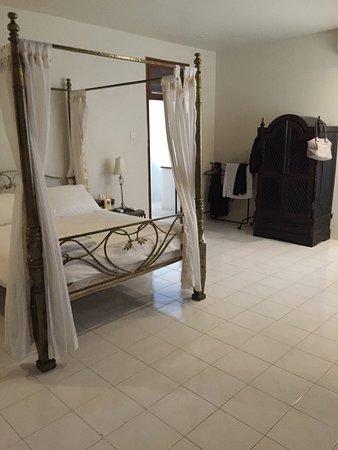 Kuta Regency Villa (B10): photo7.jpg