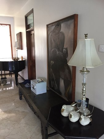 Kuta Regency Villa (B10): photo8.jpg
