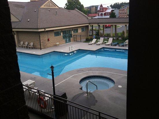 Norma Dan Motel Picture