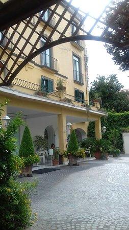 Hotel Eden: IMG_20160905_154711_large.jpg