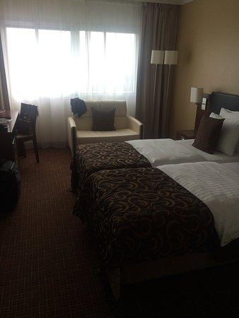 Hotel Avalon: photo0.jpg