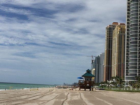 Trump International Beach Resort: photo7.jpg