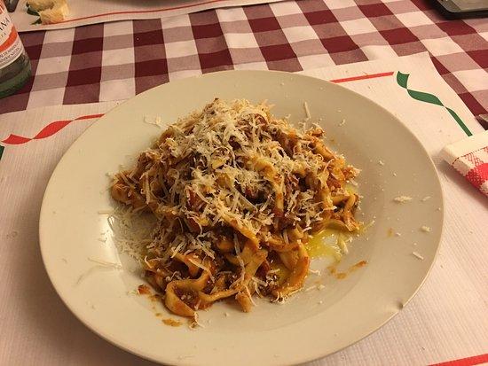 casa mia italia - bild von casa mia italia, alicante - tripadvisor