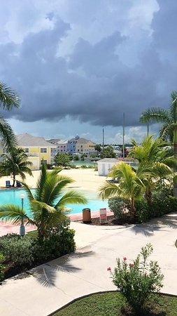 Sandyport Beach Resort Photo
