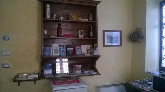 b b san giacomo bewertungen fotos cuneo italien. Black Bedroom Furniture Sets. Home Design Ideas