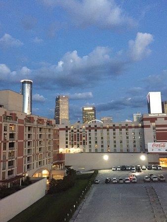 Hilton Garden Inn Atlanta Downtown: photo3.jpg