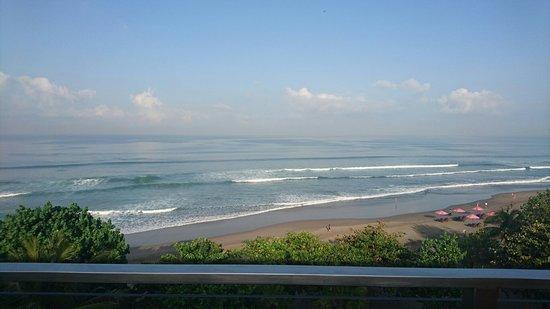 Anantara Seminyak Bali Resort: DSC_0839_large.jpg