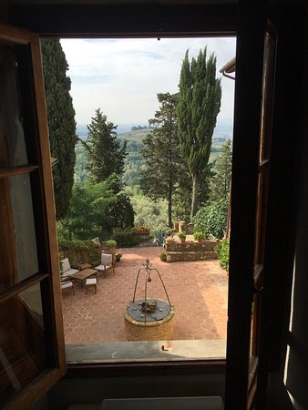 Il Paluffo - Main House B&B: photo2.jpg