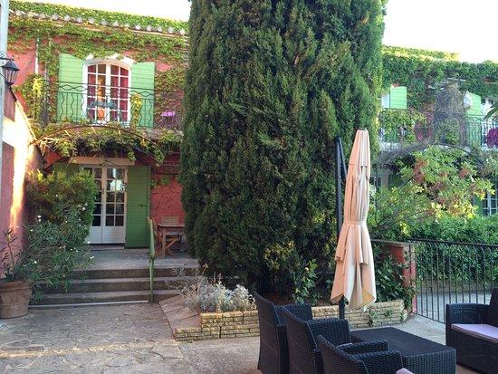 Bad Met Douchescherm.Bad Met Douchescherm Picture Of Hotel Le Madaleno