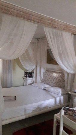 Motel Vianna Castelo