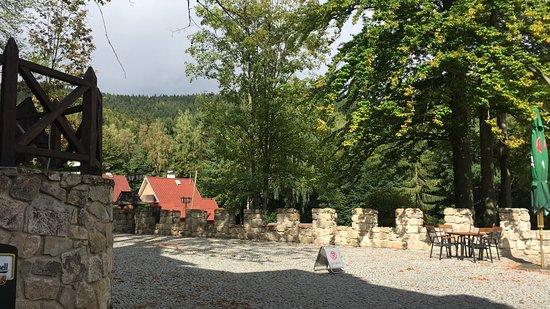 Nejdek, Tschechien: photo3.jpg