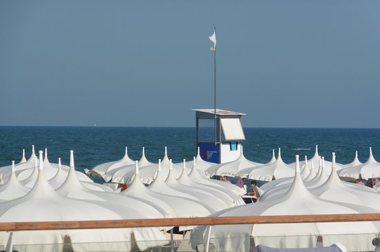 Bagno Holiday Village Photo