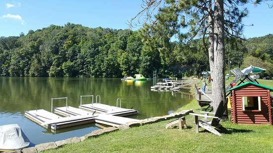 Austin Lake Rv Park And Cabins Updated 2019 Prices
