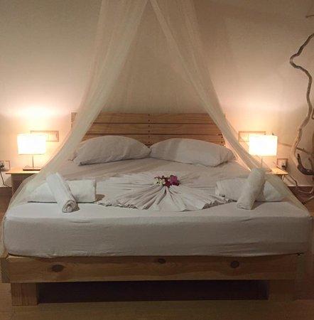 Boaveli Maldives Guesthouse