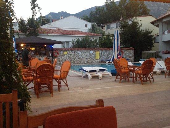 Zeybek Hotel : photo7.jpg