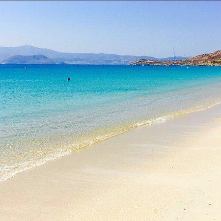 Agios Prokopios, Grækenland: photo0.jpg