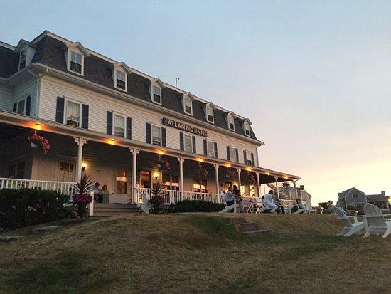 The Atlantic Inn Photo