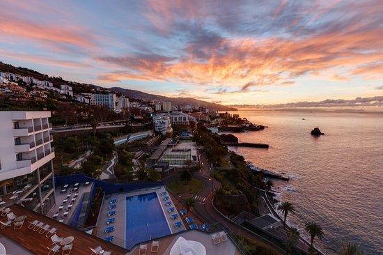 Baia Azul Hotel