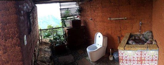 Piedecuesta, Kolumbia: photo1.jpg
