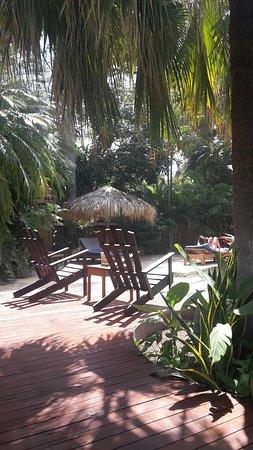 Hotel Pasatiempo: 20160819_134210_large.jpg