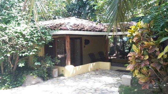 Hotel Pasatiempo: 20160819_100544_large.jpg