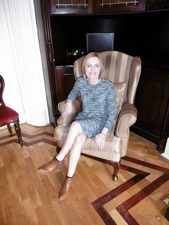 록스포드 로지 호텔 사진