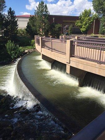 Historic Arkansas Riverwalk of Pueblo: photo2.jpg