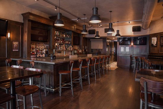 Best Restaurants Near Art Institute Of Chicago