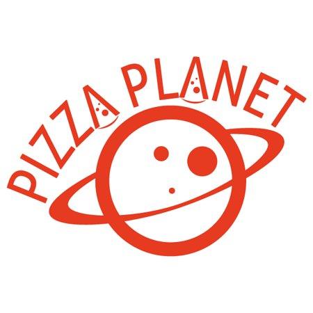 pizza planet tripadvisor. Black Bedroom Furniture Sets. Home Design Ideas