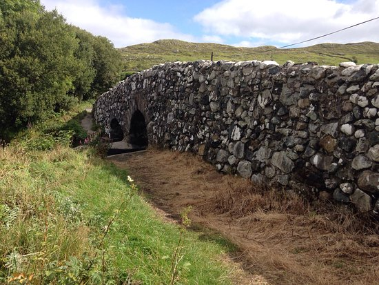 Oughterard, Irlandia: photo0.jpg