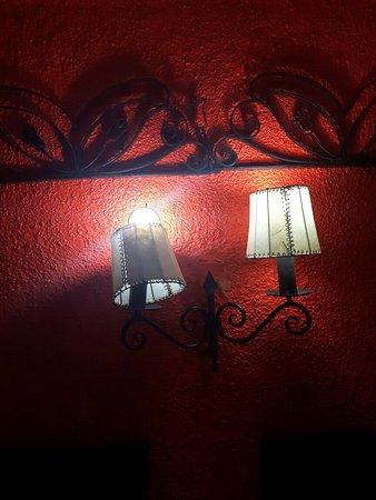 Hotel Xbalamque Resort & Spa: 20160822_222329_large.jpg