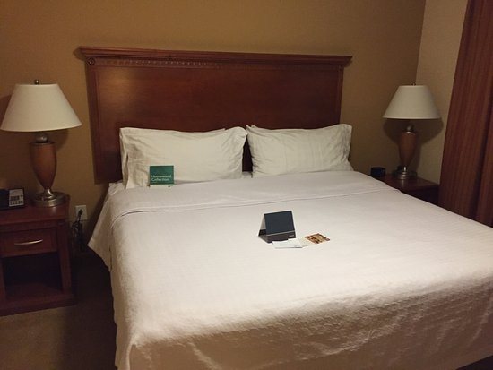 Homewood Suites Madison West: photo0.jpg
