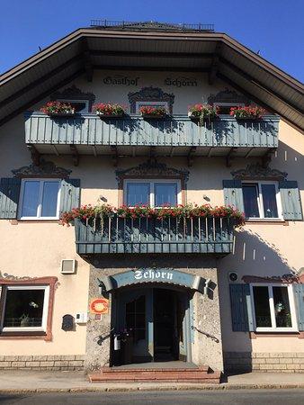 St. Leonhard, Avusturya: photo1.jpg