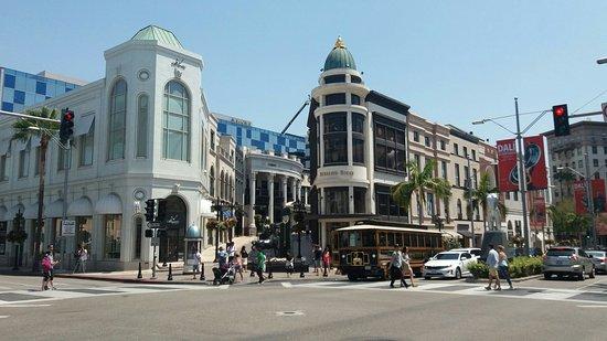 Beverly Hills, CA: 20160821_130511_large.jpg
