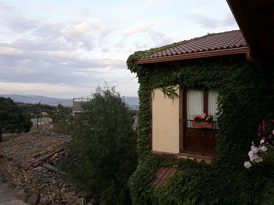 Gargantilla del Lozoya, Spain: 20160903_203500_large.jpg