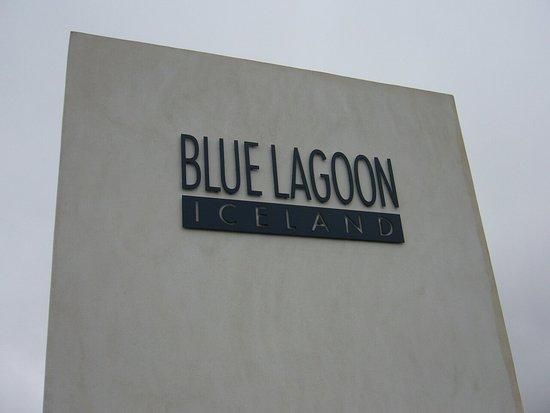 Grindavik, Iceland: Blue lagoon Pana (4)_large.jpg
