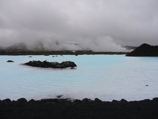Grindavik, Iceland: Blue lagoon Pana (10)_large.jpg