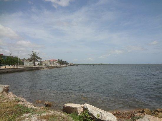 Imagen de Puerto Padre