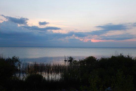 Imagen de Sunrise Landing Motel