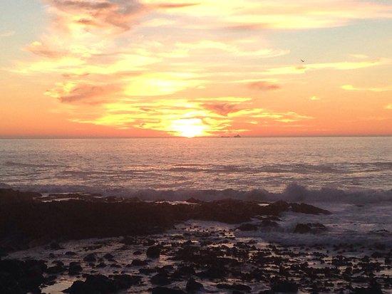 Bantry Bay, Republika Południowej Afryki: photo0.jpg
