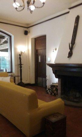 Hotel Mas de Xaxas