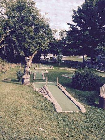 Wilton, WI: photo6.jpg