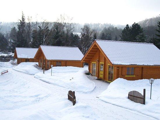 Wohnung Streichen Im Winter : Nuevo! Encuentra y reserva el hotel ideal en TripAdvisor y consigue