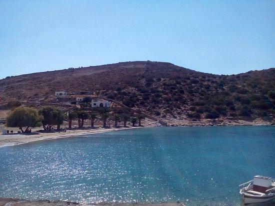 Panormos Beach: IMG_20160903_112512_large.jpg