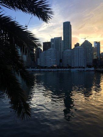 Mandarin Oriental, Miami: photo0.jpg