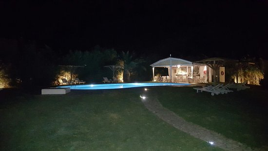 Ammos Naxos Exclusive Apartments: 20160905_002728_large.jpg