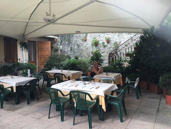 Magreglio, Italia: photo2.jpg