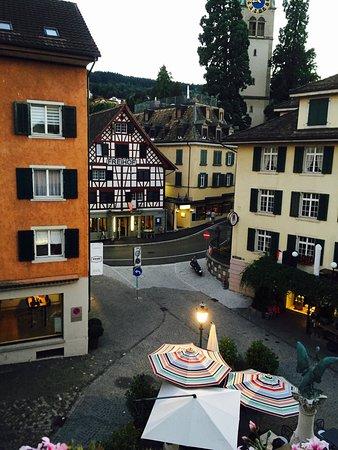 Schwan Hotel & Taverne: photo0.jpg