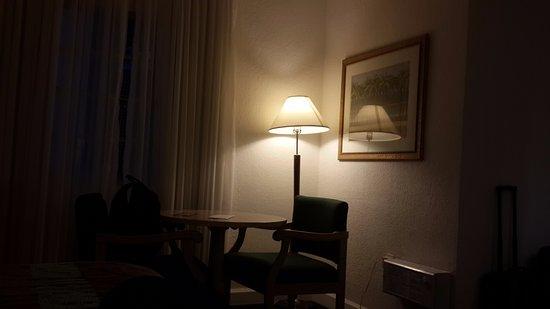ซันนีไอเอลส์บีช ภาพถ่าย